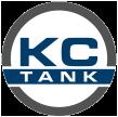 KC TANK