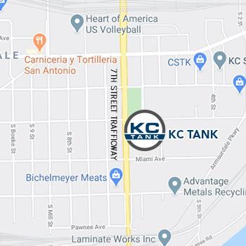 map-kcTank